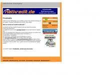 privatkredite.u4t.de