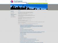 event-supporter.com