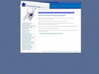 autoversicherungsvergleiche.com