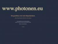 photonen.eu