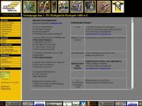 1rv-stuttgardia.de Webseite Vorschau
