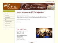 Kfe-kaffee.de