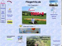 fliegerfritz.de