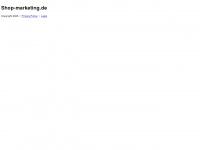 shop-marketing.de