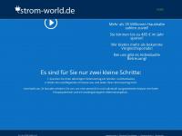 strom-world.de