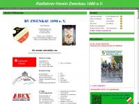 Rv-zwenkau.de