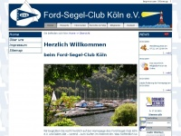 ford-segel-club.de