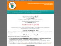 gasthermenwartung berlin gasthermenwartung berlin michael. Black Bedroom Furniture Sets. Home Design Ideas