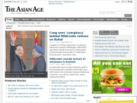 asianage.com