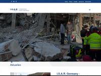 isar-germany.de