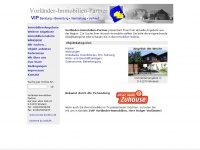 vip-vorlaender-immobilien.de