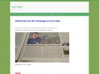 kurthess.ch