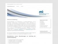 pensionsrueckstellung-berechnung.de