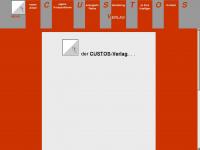 custos-verlag.ch