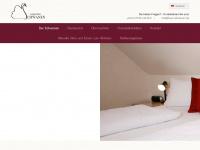 haus-schwanen.de