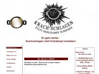 krach-statt-kohldampf.de