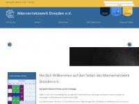 mnw-dd.de Thumbnail