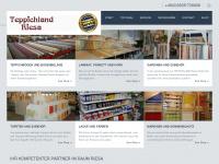 teppichland-riesa.de