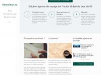 kitesurftour.eu