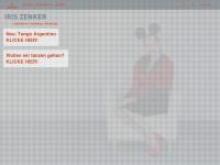 iris-zenker.de