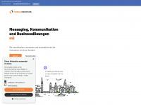 mobiletechnics.ch