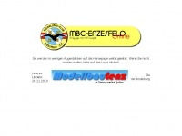 mbc-enzesfeld.at