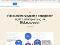 eduthek.com