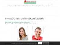 portugal-reiseinfo.de