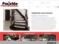 treppenprojekte.de