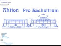 6-tram.ch