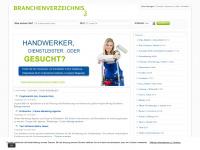 branchenverzeichnis.org