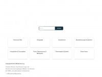 wellenheizung.de