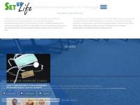 setup-life.com