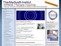 hypnoseausbildung-seminar.de