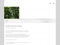 livingfoods-coaching.de