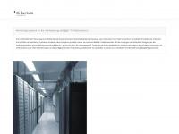 didactum.com Webseite Vorschau