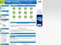 treiber-world.de