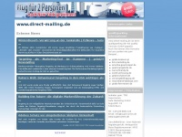 direct-mailing.de