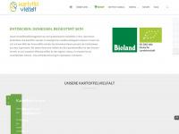 kartoffelvielfalt.de