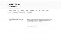 knetzgauonline.de