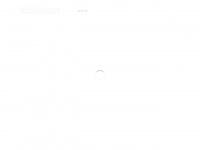 b3-mediagroup.com Webseite Vorschau