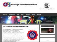 feuerwehr-bendestorf.de