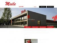 Meile-metallbau.ch