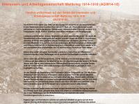 Agw14-18.de