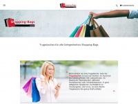 shopping-bags.ch