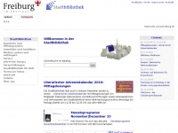 stadtbibliothek.freiburg.de