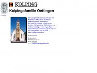 kolping-oettingen.de