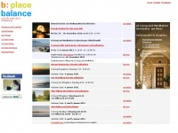 balanceplace.ch