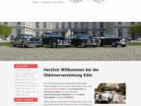 oldtimervermietung-koeln.de