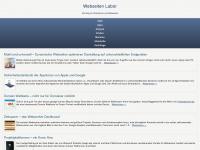 webseiten-labor.de